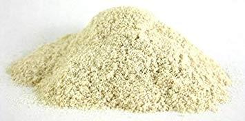 Bambara Nut Flour